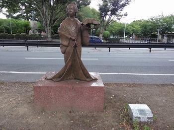 少女歌舞伎 1992.jpg