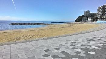 西浦海岸.jpg