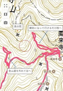 登山ルートz.jpg